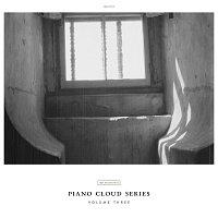 Různí interpreti – Piano Cloud Series - Vol.3