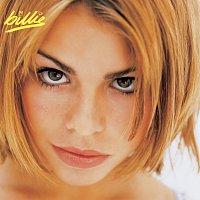 Billie – Honey To The B