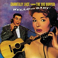 The Big Bopper – Chantilly Lace