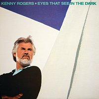 Kenny Rogers – Eyes That See In The Dark