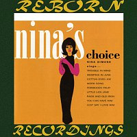 Nina Simone – Nina's Choice (HD Remastered)