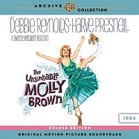 Various Artists.. – The Unsinkable Molly Brown (Original Motion Picture Soundtrack) [Deluxe Version]