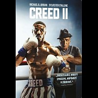 Různí interpreti – Creed II