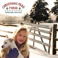 Taylor Swift – Christmas Tree Farm
