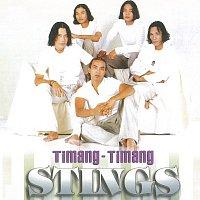 Stings – Timang - Timang