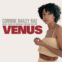 Corinne Bailey Rae – Venus EP