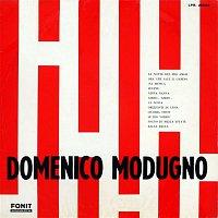 Domenico Modugno – Domenico Modugno (1962)