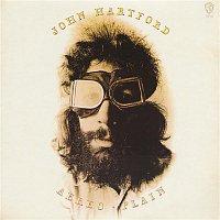 John Hartford – Aereo-Plain