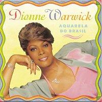 Dionne Warwick – Aquarela Do Brasil