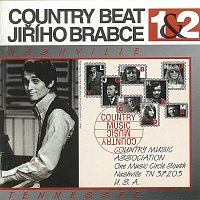 Country Beat Jiřího Brabce