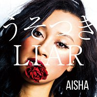 Aisha – Usotsuki Liar