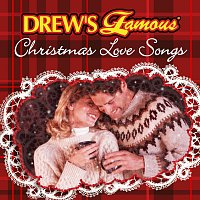 The Hit Crew – Drew's Famous Christmas Love Songs