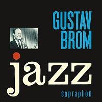 Gustav Brom – Jazz
