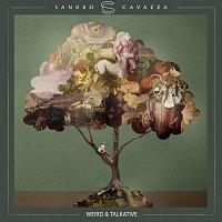 Sandro Cavazza – Weird & Talkative [EP]