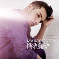 Marco Carta – Necessita lunatica