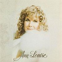 Ann-Louise Hanson – Ann-Louise