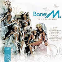 Boney M. – The Collection