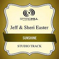 Jeff & Sheri Easter – Sunshine