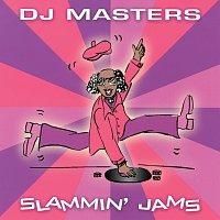 Různí interpreti – D.J. Masters: Slammin' Jams