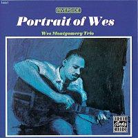 Wes Montgomery Trio – Portrait Of Wes