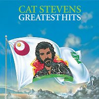 Cat Stevens – Greatest Hits