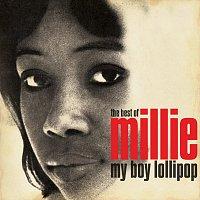 Millie – My Boy Lollipop: The Best Of Millie Small