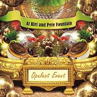 Al Hirt, Pete Fountain – Opulent Event