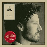 Max Herre – Scherben