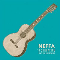 Neffa, The Bluebeaters – O' Sarracino
