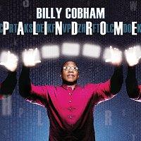 Billy Cobham – Palindrome