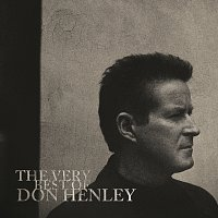 Don Henley – The Very Best Of