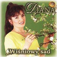 DIANA – Diana Wiśniowy sad
