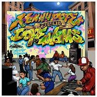 Kenny Dope – Kenny Dope Presents Dope Jams