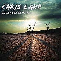 Chris Lake – Sundown (Remixed)