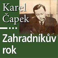Antonín Kaška – Čapek: Zahradníkův rok