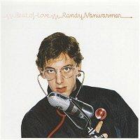Randy VanWarmer – Beat of Love