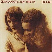 Brian Auger & Julie Tippetts – Encore