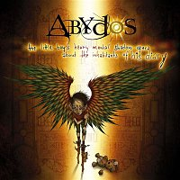 Abydos – Abydos