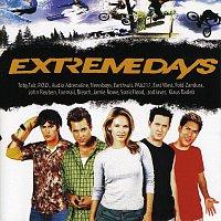 Různí interpreti – Extreme Days