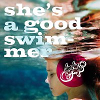 Charlie Straight – She's a Good Swimmer