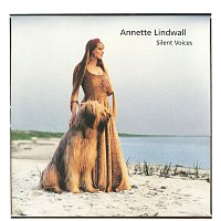 Annette Lindwall – Silent Voices