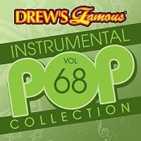 The Hit Crew – Drew's Famous Instrumental Pop Collection [Vol. 68]