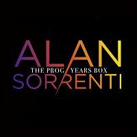 Alan Sorrenti – The Prog Years Box