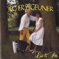 Lis & Per – Jeg Er Zigeuner