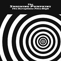 The Smashing Pumpkins – Aeroplane Flies High