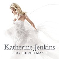 Katherine Jenkins – My Christmas