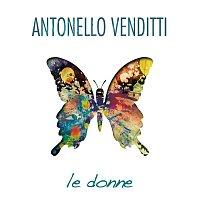 Antonello Venditti – Le Donne