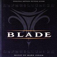 Mark Isham – Blade [Original Motion Picture Score]