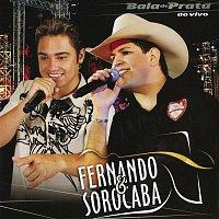 Fernando, Sorocaba – Bala de Prata