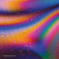 Guy Sigsworth – Memento (For D)